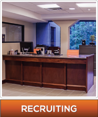 CEC_Recruiting